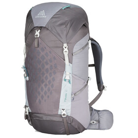 Gregory Maven 45 Backpack forest grey